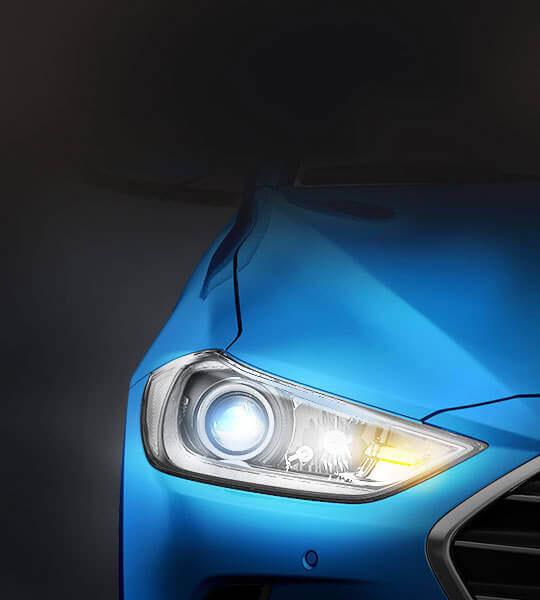 gia xe hyundai 2017