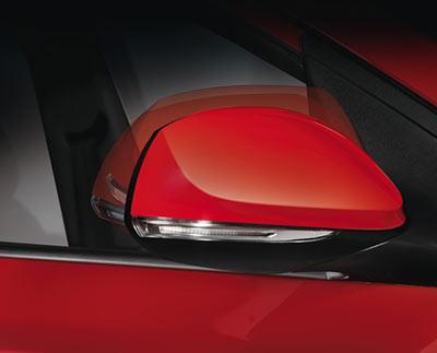 Kinh Hậu Hyundai Grand i10